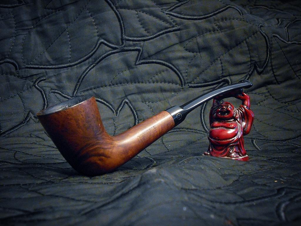 Les pipes à Nico 11_zul10