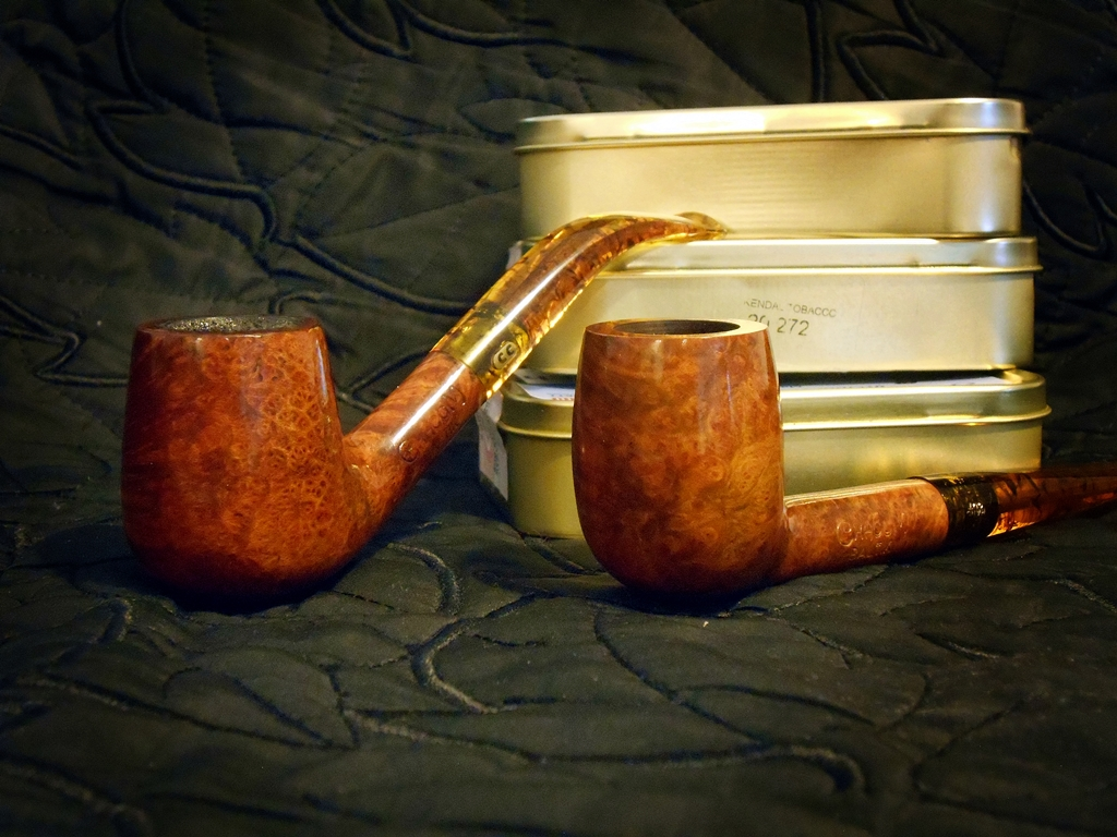 Les pipes à Nico 16_bal10