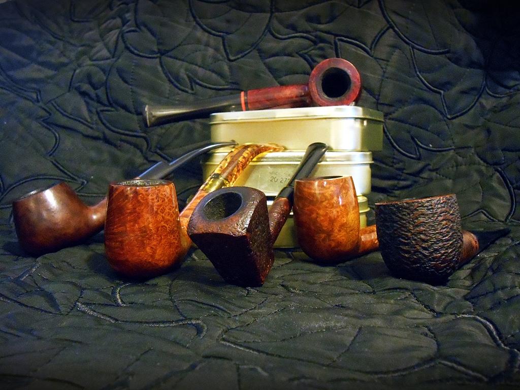 Les pipes à Nico 17_gro10