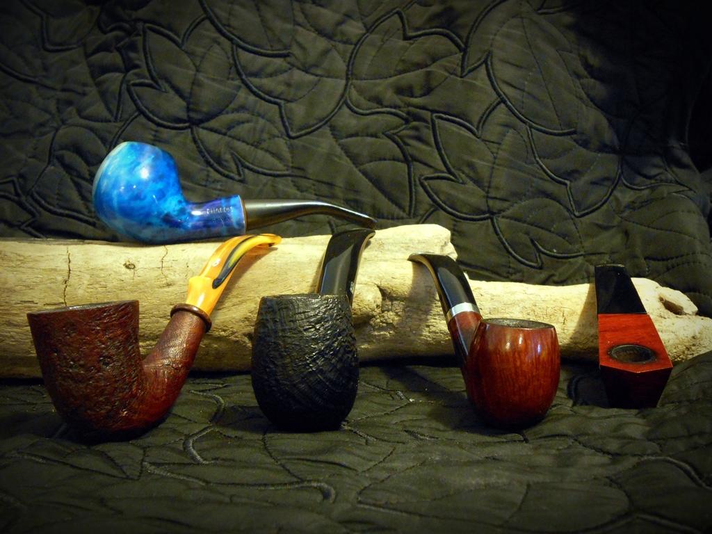 Les pipes à Nico 19_gro10