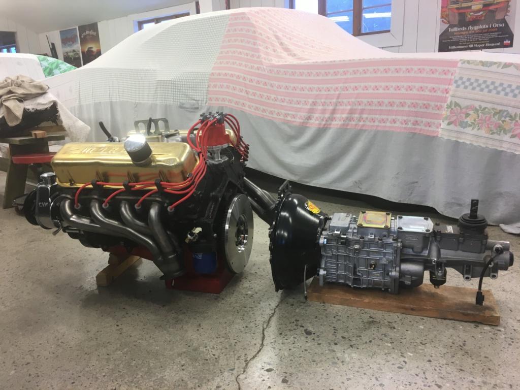 73 Elcamino bumper tuck Img_3011