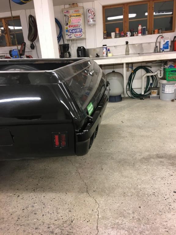 73 Elcamino bumper tuck Img_3121
