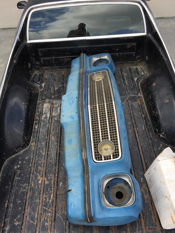 73 Chevy laguna front clip paint prep? Unname10