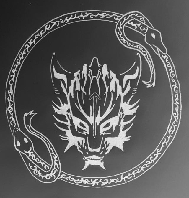 Comunidad Asatru Balthawulf