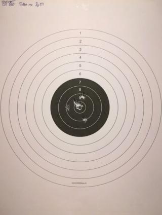 Choix carabine visée ouverte  - Page 2 Hbf88013