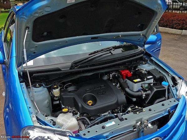 Etios pelo mundo Toyota13