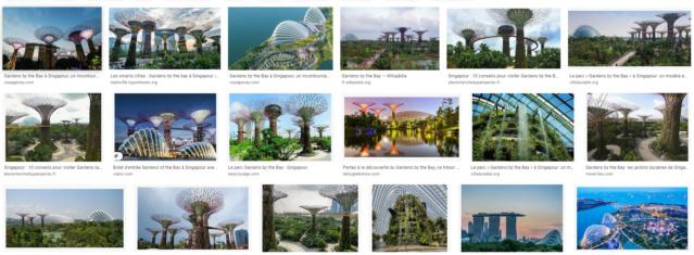 Futurs développements : rumeurs diverses - Page 17 Garden10