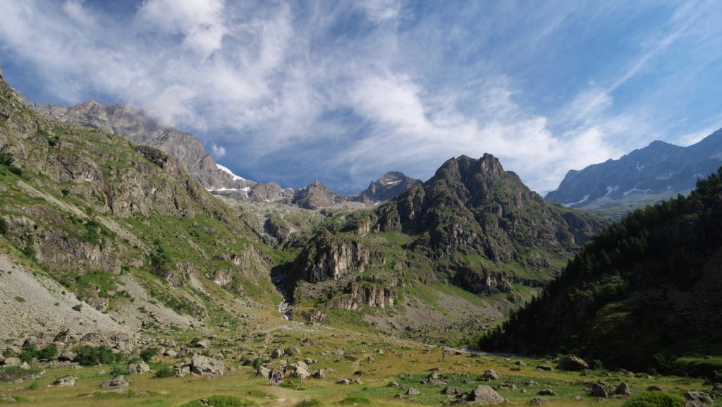 1ers essais fitre polarisant sur photos de montagne 2019-010