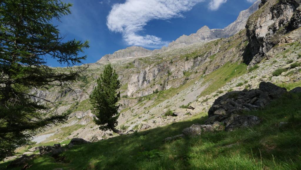 1ers essais fitre polarisant sur photos de montagne 2019-011