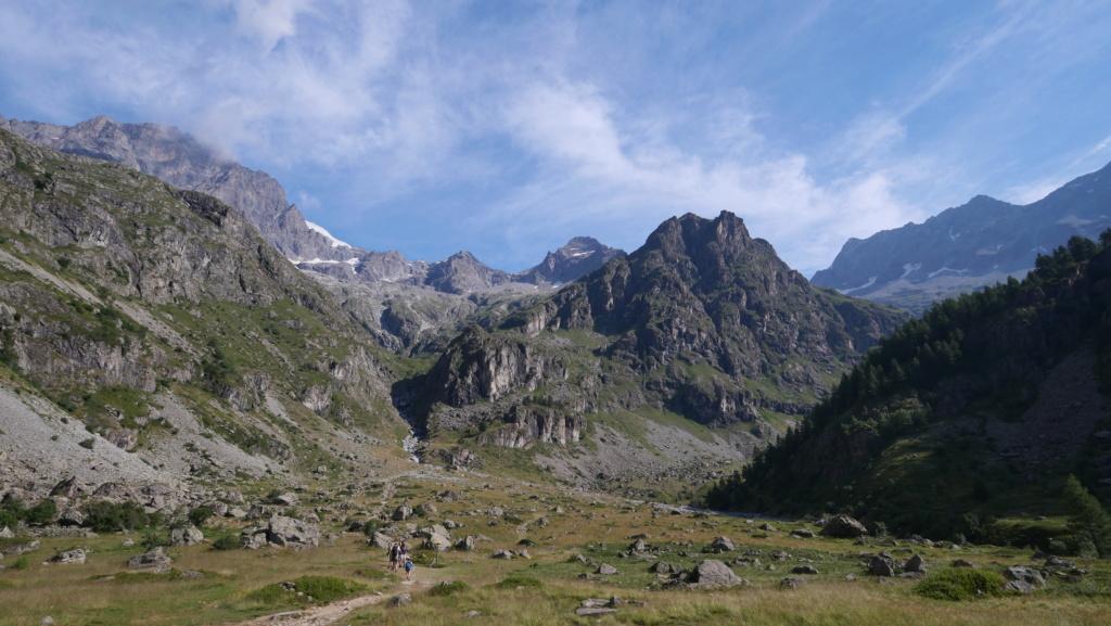1ers essais fitre polarisant sur photos de montagne P1022810