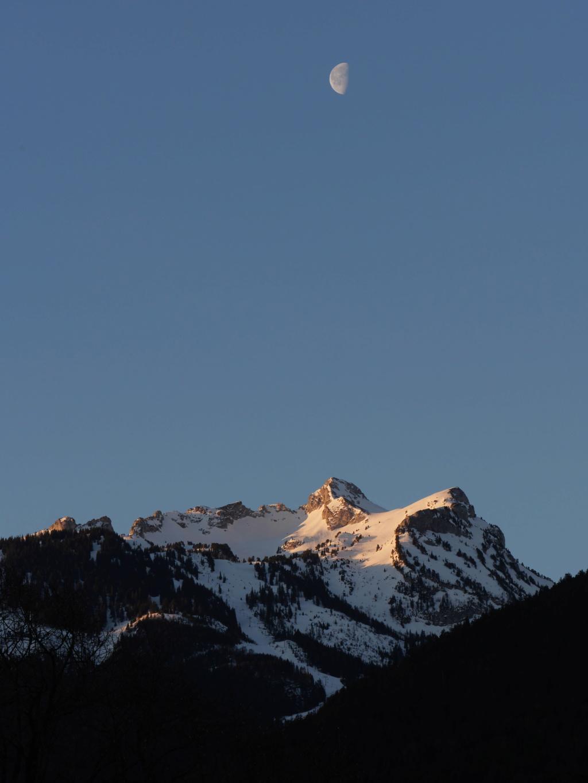 Au clair de la lune ... P1034511