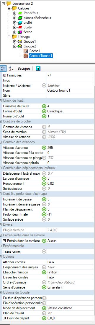 Redémarrage après une pause et arrêt du PC - Page 2 Captur21