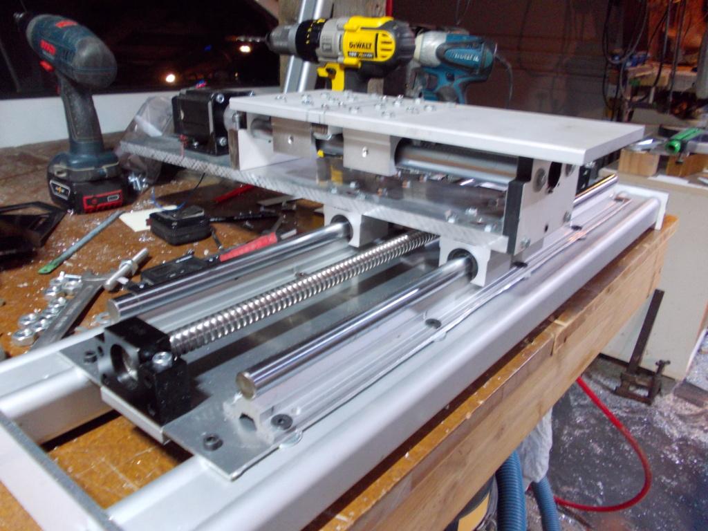 Ma nouvelle future CNC !! Dscn1213