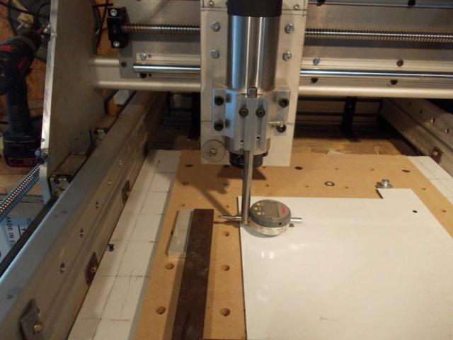 Ma nouvelle future CNC !! - Page 13 Dscn1216