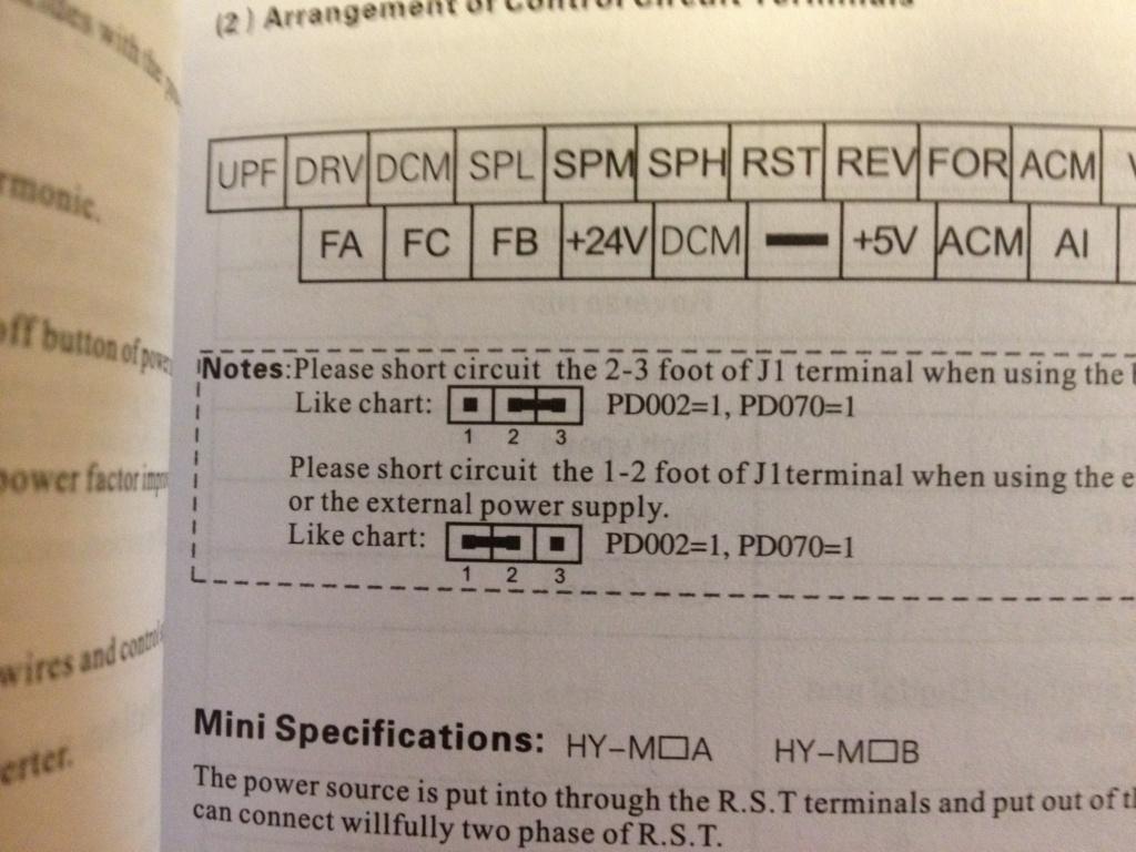 Ma nouvelle future CNC !! - Page 12 Img_0914