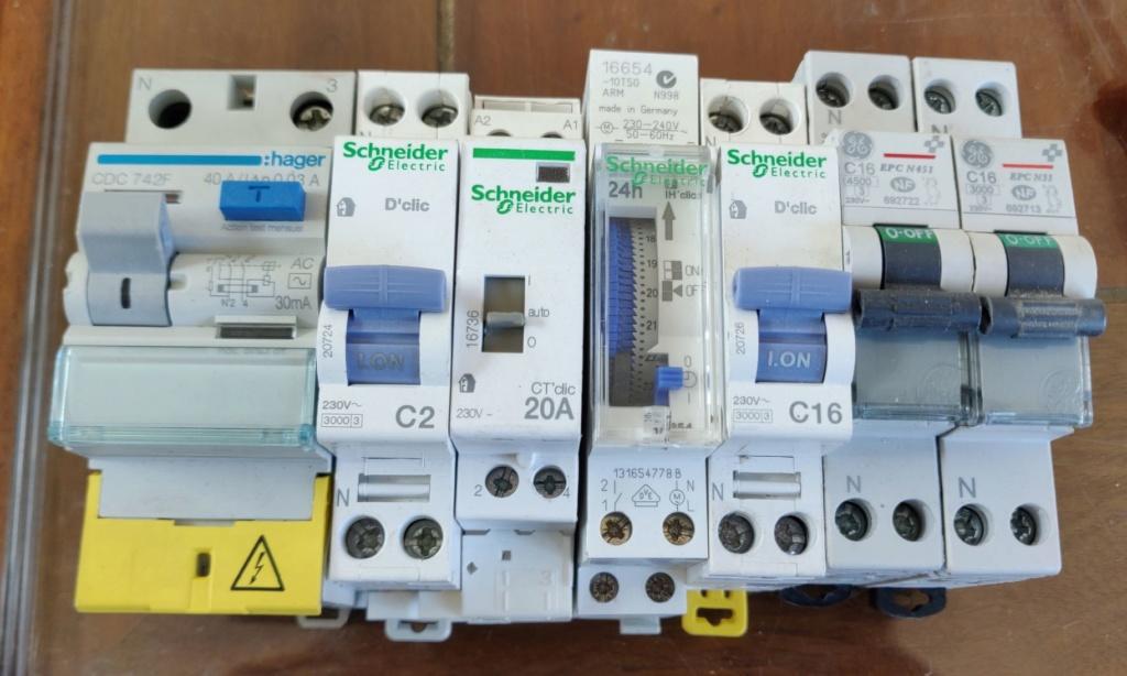 aide tableau électrique Img_2011
