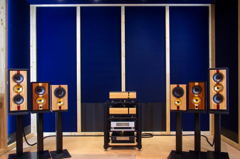3 décembre, 3 salles d'écoute Klinger Favre 2_1aud10