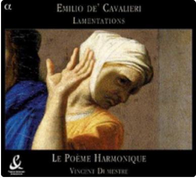 Sélection classique Emilio12