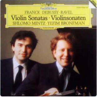 13 décembre, vendredi 13 porte chance ! Sélection classique Ravel_10