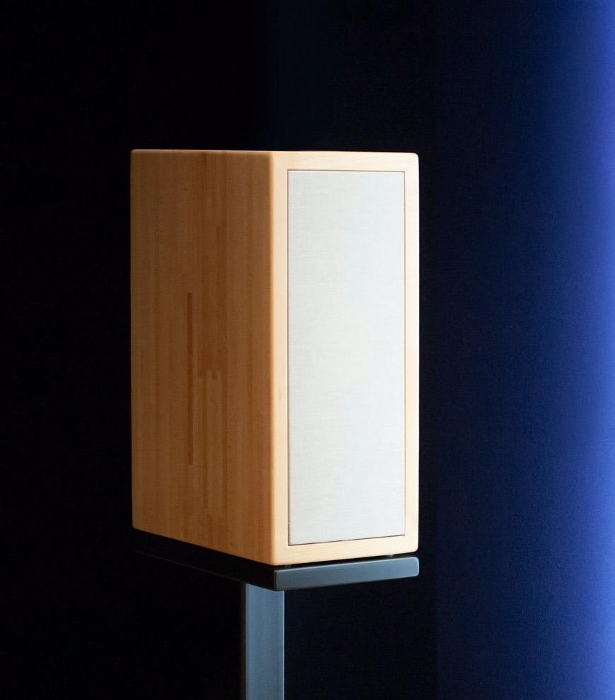 17 décembre, une Studio 17 en bois ? S17-us10