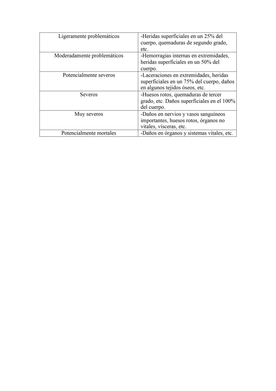 Ficha de Aether Hakuryu [NUEVO USUARIO] 000311