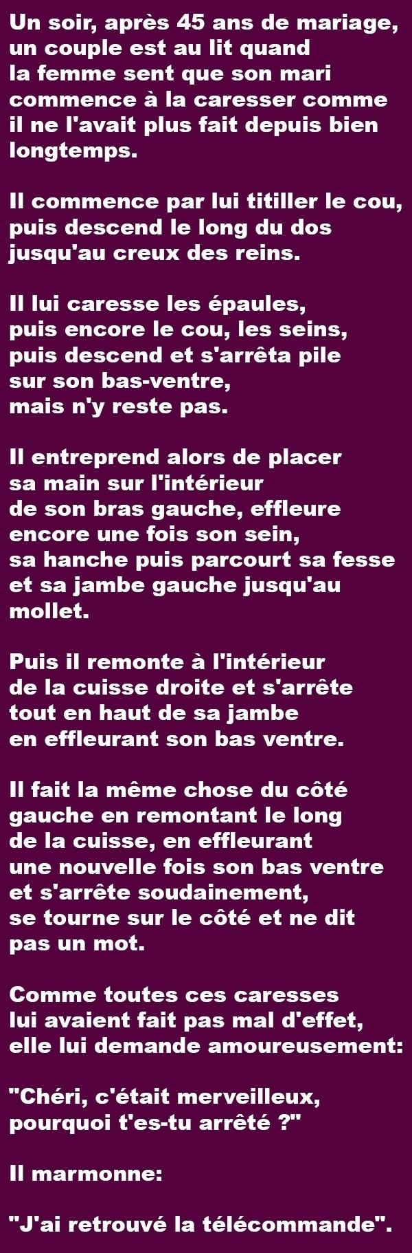 Special Blague, allez y , lachez vous  ! - Page 7 Fdr11