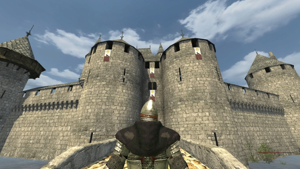 Medieval Fantasy Screenshot Contest Stonew10