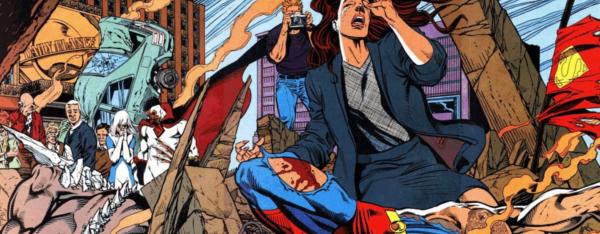 L'Homme de Demain - Superman (Terminé) Death_10