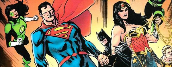 L'Homme de Demain - Superman (Terminé) Justic10