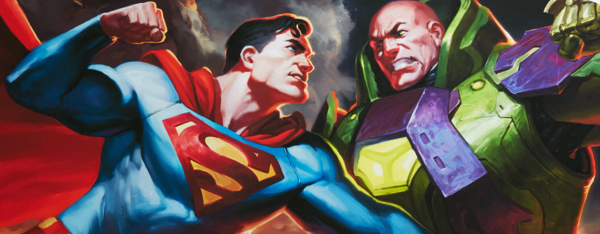 L'Homme de Demain - Superman (Terminé) Sl10