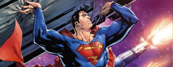 L'Homme de Demain - Superman (Terminé) Supe11