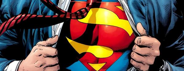 L'Homme de Demain - Superman (Terminé) Superm12