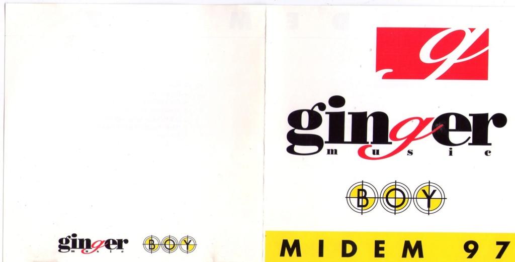 MIDEM 97 (1997) BIT MUSIC Img65310