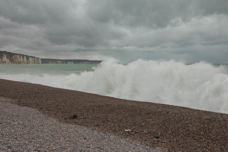grande marée à DIEPPE Img_9111
