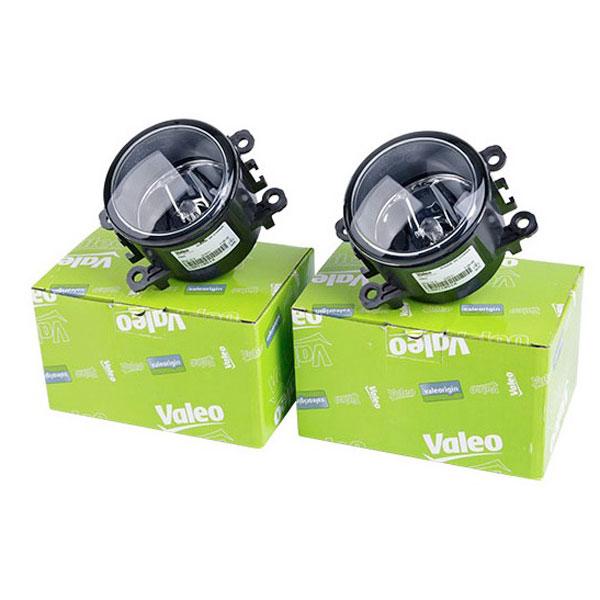 Vendo botão bipartido / neblina LED / scanner CAN Farol-10