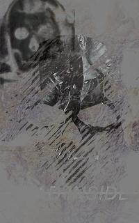 Rob Raco - Avatar 200x320 pixels   - Page 2 04_210