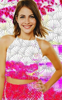 Willa Holland #002 Avatar 200*320 pixels - Page 2 0513