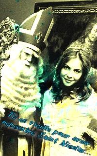 Fil Rouge Axel & Stella - Page 6 17sain10