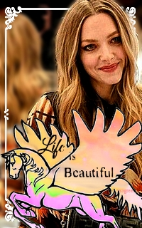 Amanda Seyfried avatars - 200 x 320 30pega10