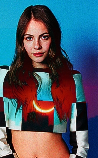 Willa Holland #002 Avatar 200*320 pixels - Page 2 31st0210