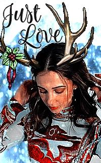 Naomie Scott avatar 200x300 pixels Aisha11