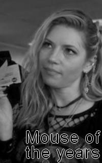 Katheryn Winnick Avatars 200x320 pixels - Page 2 Angeli13