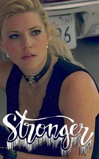 Katheryn Winnick Avatars 200x320 pixels - Page 2 Angeli15