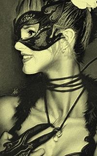 Bella Thorne avatars 200*320 pixels Atala11