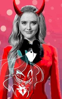 Kathryn Newton Avatars 200 x 320 pixels  Charli11
