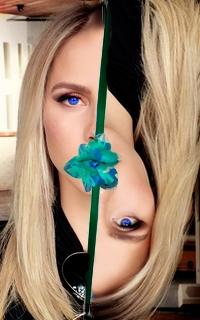 Claire Holt Avatars 200x320 pixels - Page 8 Diane011