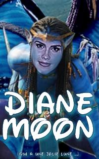 Mission Divine + Anya Niark Niark Diane13