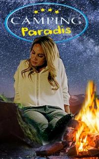Camping Paradis ! Dinah10