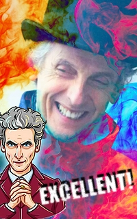 Peter Capaldi avatars 200x320 Ebenez11