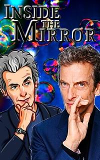 Peter Capaldi avatars 200x320 Ebenez12